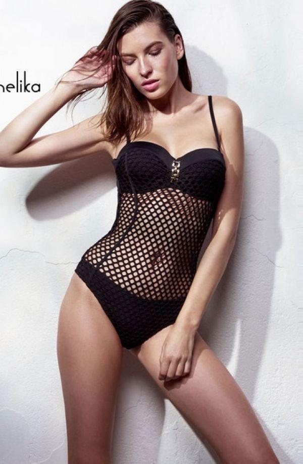 Andzhelika AK5799