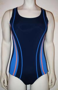 Light-Swim LS99-444or