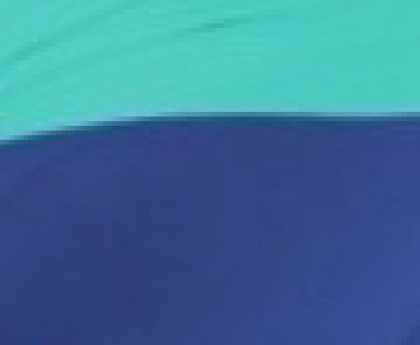 Amarea 361-15in
